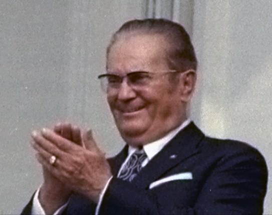 Tito1971