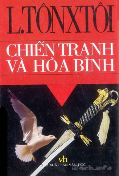 ChientranhvaHoabinh