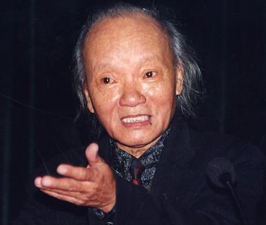 Trần Quốc Vượng (1934-2005)