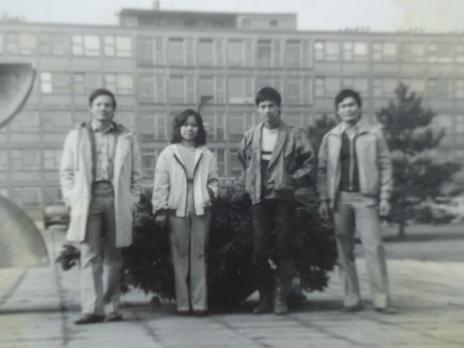 Praha1986