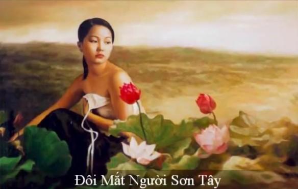 QuangDungdoimatnguoiSonTay