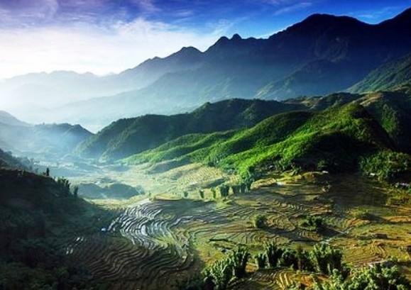 QuangDungTayTien