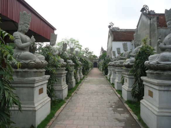 TranHungDao3