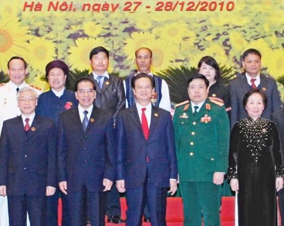 KhoailangBaHao28122010