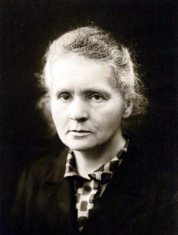 MarieCurie1920