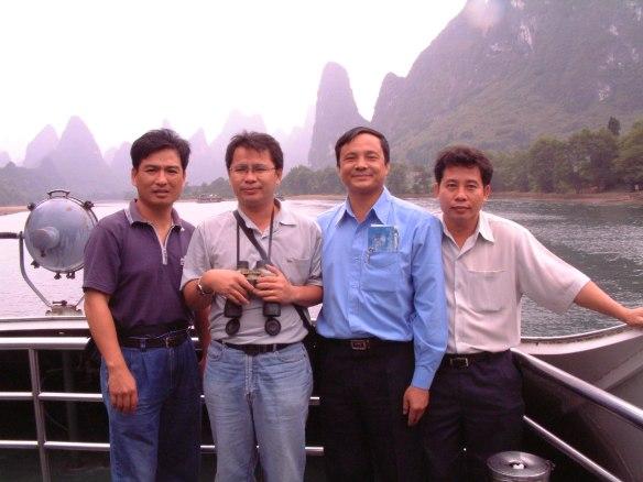 2003 TrungQuoc