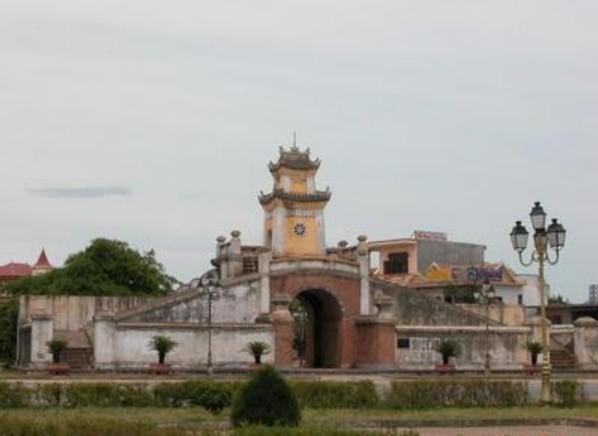 QuangBinhQuan