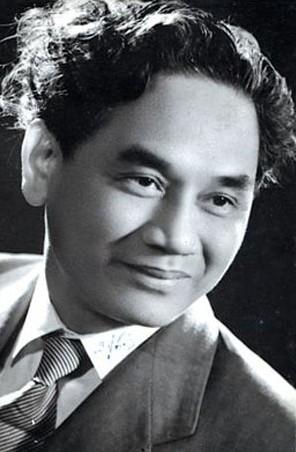 XuanDieu