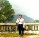 HoangKim999