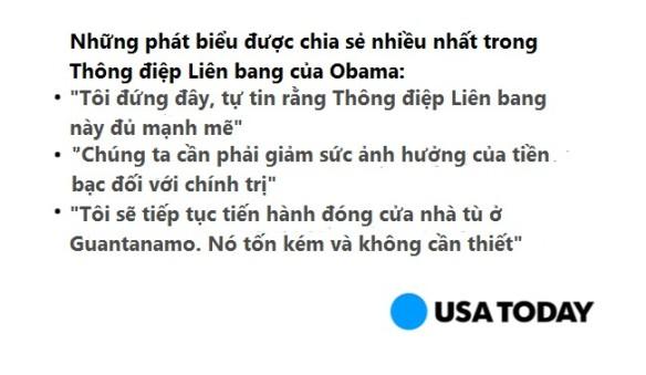 Obama6