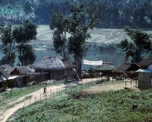 ThuongDuc