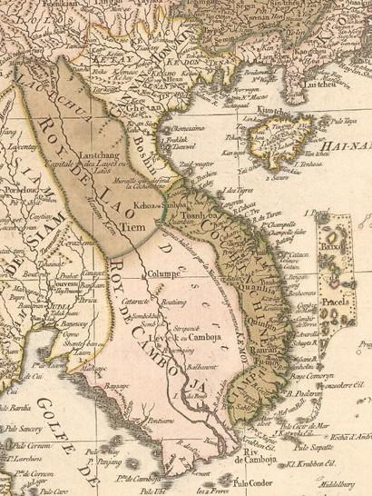BandoVietnam1760