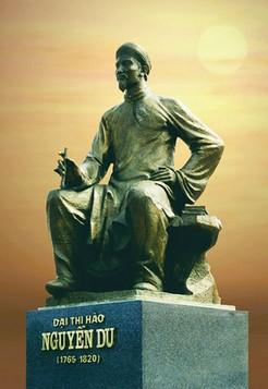 NguyenDu9