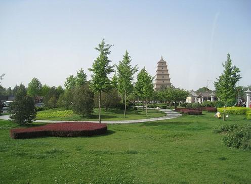 ThapDaiNhan1