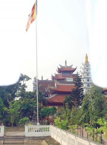 ChuaGiang
