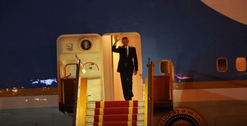 ObamaVietnam1