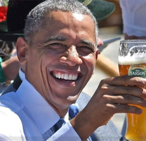ObamaVietnam6