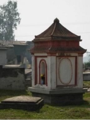 PhanHuyChulangmo