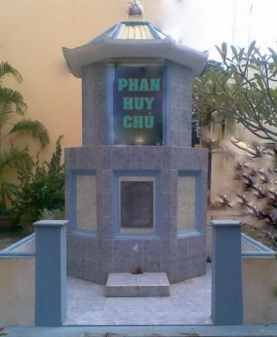 PhanHuyChulangmo1