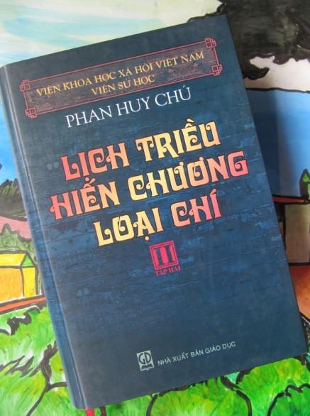 PhanHuyChulichtrieuhienchuongloaichi