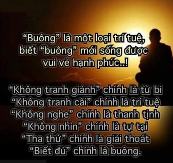 BUONG
