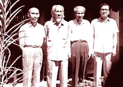 NguyenHienLe1