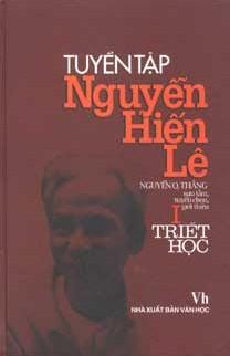 NguyenHienLe5
