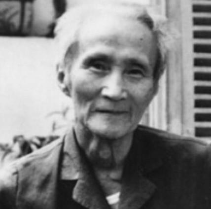 NguyenKhacVien