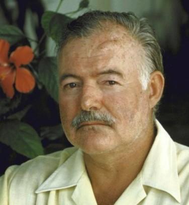 HemingwaytrongTMH