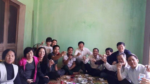 nguyenchienthangvoicanha