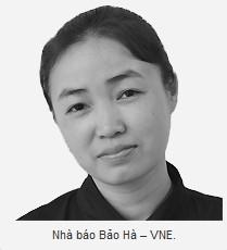 NhabaoBaoHa VNE
