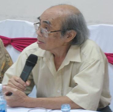 GSVS Dao The Tuan