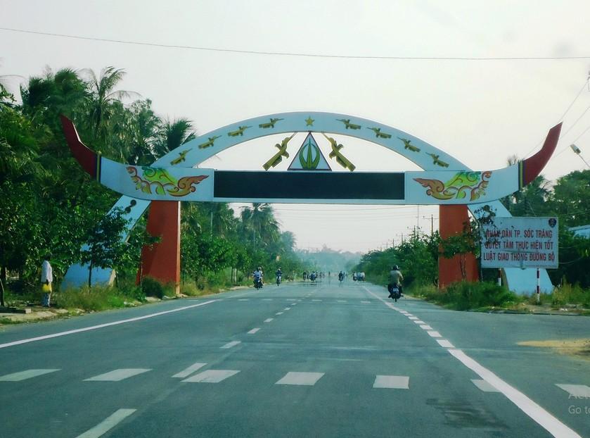 ConduongluagaoVietnam
