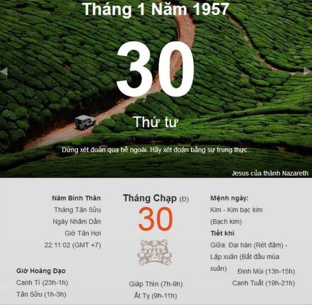 1957-01-30_NguyenThiThuy ngaysinh