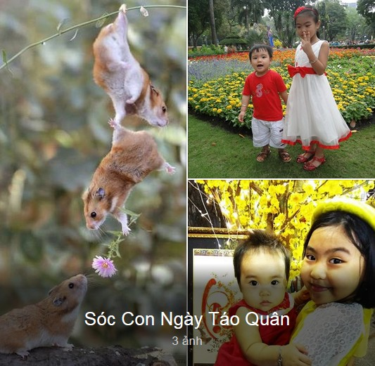 2018-02-08_SocConNgayTaoQuan