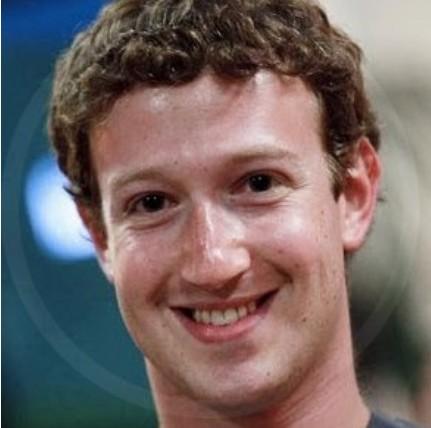 Hình ảnh này chưa có thuộc tính alt; tên tệp của nó là mark-zuckerberg-va-facebook.jpg