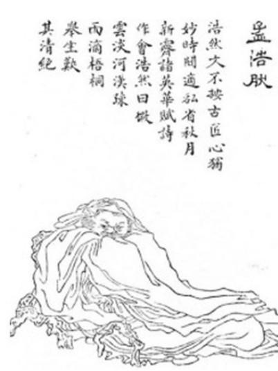 Hình ảnh này chưa có thuộc tính alt; tên tệp của nó là somxuanngaydaunam-2.jpg