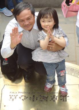 Hình ảnh này không có thuộc tính alt; tên tập tin này là tq-kimlong-15.jpg