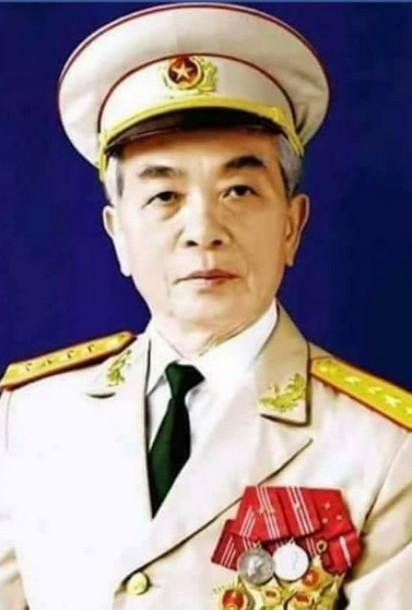 Vo Nguyen Giap vi tuong cua long dan 2